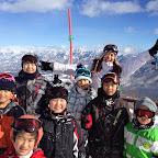 スキー0783.jpg