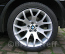 bmw wheels style 177