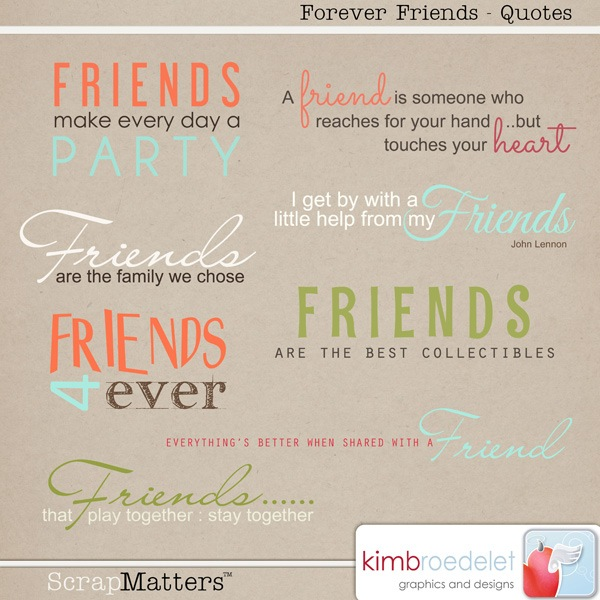 kb-ForeverFriends_quotes