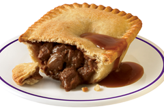 steak___kidney_pie