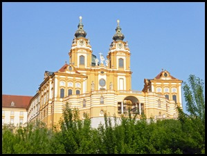 Melk abbey 2_edited-1