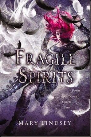 fragile-spirits