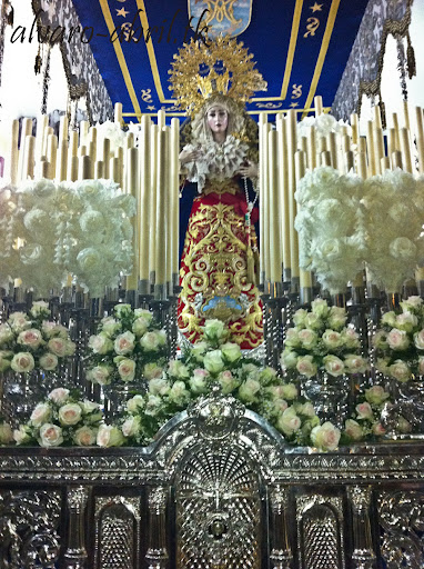 exorno-floral-salud-granada-hermandad-salesianos-semana-santa-2012-alvaro-abril-(4).jpg
