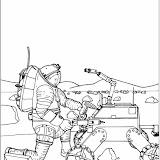 estacion espacial-2.jpg