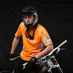 Велоодежда с символикой ВелоУфы