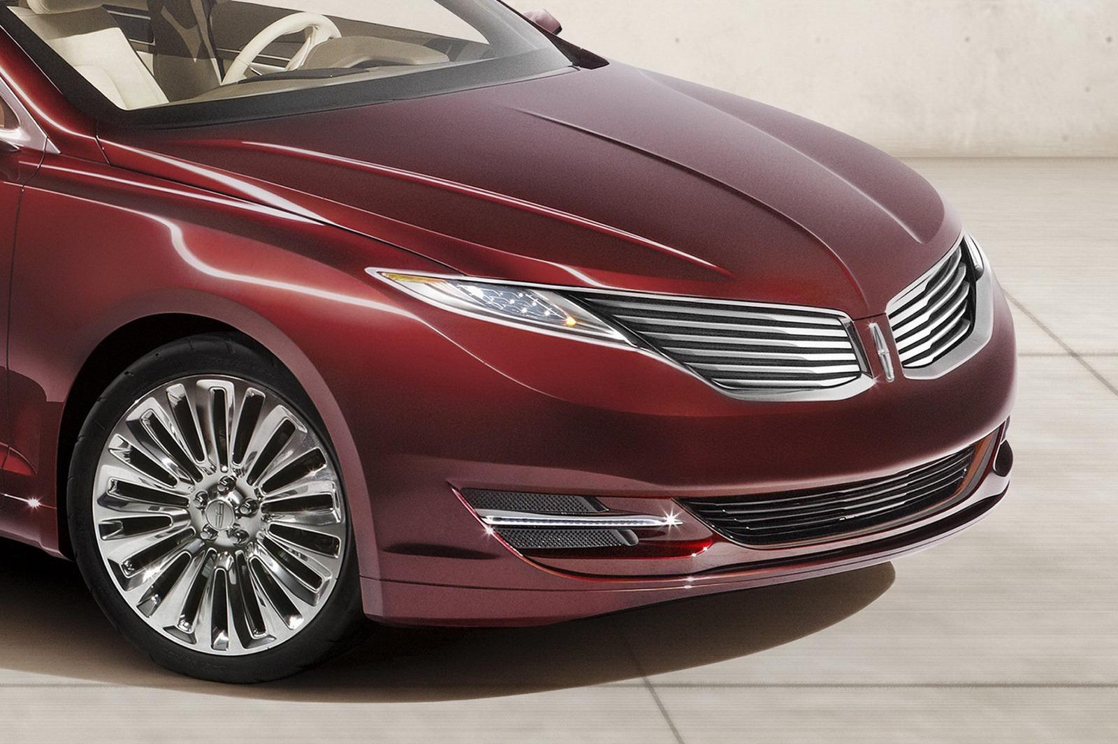http://lh4.ggpht.com/-fusAa3tUQbY/TwvSfKks5mI/AAAAAAAGWmg/bwuSq2AOOrU/s1600/Lincoln-MKZ-Concept-20%25255B2%25255D.jpg