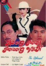 Bang Phái Phong Vân