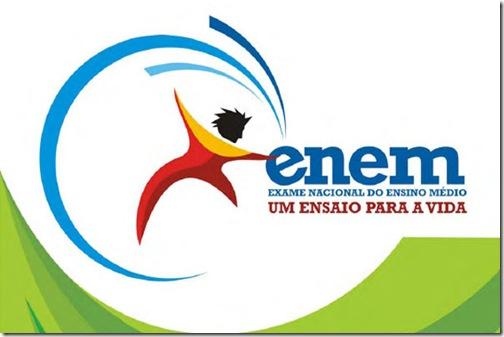 enem_logo_enem2011