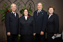 Commissioning-2014-Long Service-38