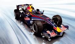 2.-Alasan-Balapan-F1-2014-Bisa-Jauh-Lebih-Menarik-dari-Musim-Ini2