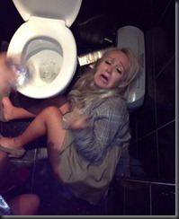 hilarious_drunk_and_wasted_people_part_13_640_62