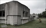 kootwijk11.jpg