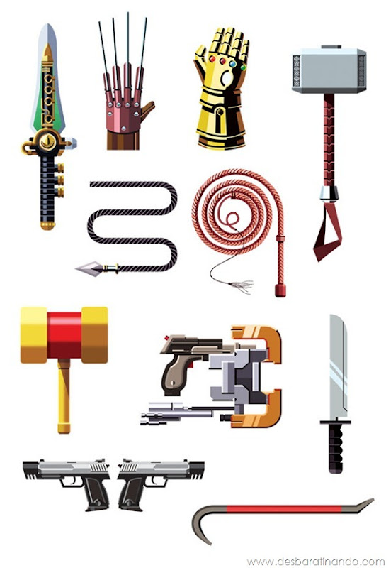 famous-weapons-3