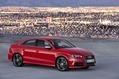 2014-Audi-S3-Sedan-2