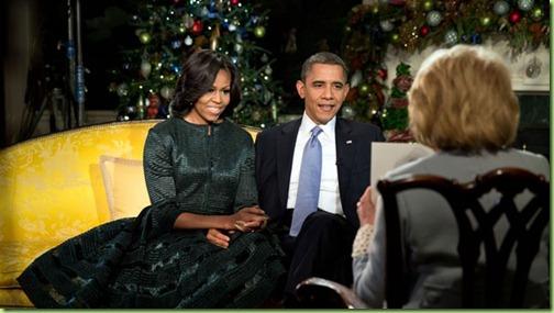 ht_barack_obama_Barbara_walters_2_nt_121211_wg
