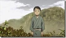 Mushishi Zoku Shou - 19 -9