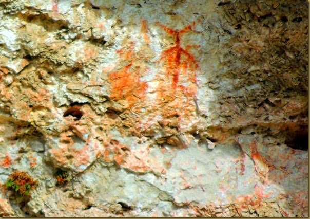 pictographs1