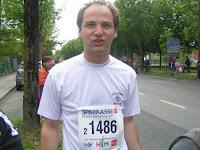 2010_wels_halbmarathon_20100502_095830.jpg