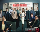 Major Crimes