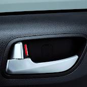 Yeni-Hyundai-i10-2014-55.jpg