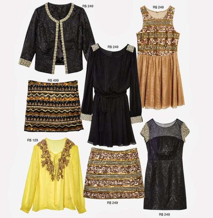 patbo-cea-preco-roupas