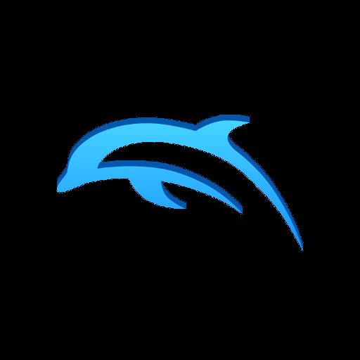 Dolphin Emulator APK Cracked Download