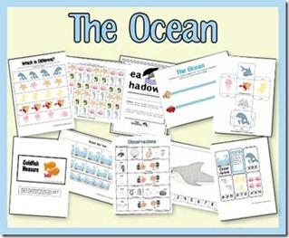 ocean[6]