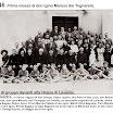 1946. Prima messa di don Igino Maroso.jpg