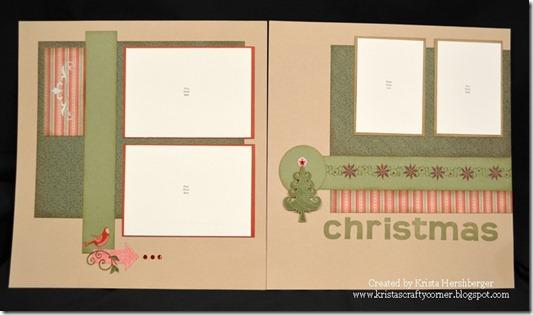 P P WOTG layout 2