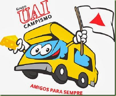 Logo Uai Campismo 78kB