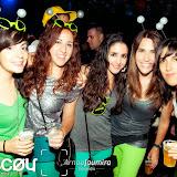 2014-07-19-carnaval-estiu-moscou-467