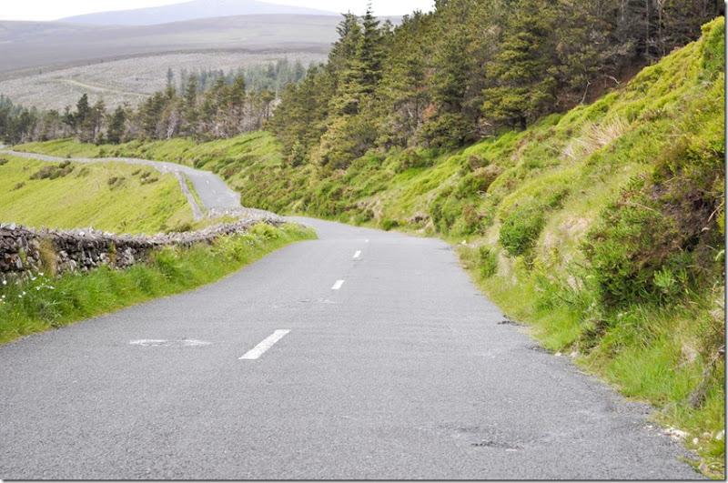 Ireland-170