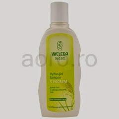 weleda-hair-care-sampon-nutritiv-cu-mei-pentru-par-normal___6
