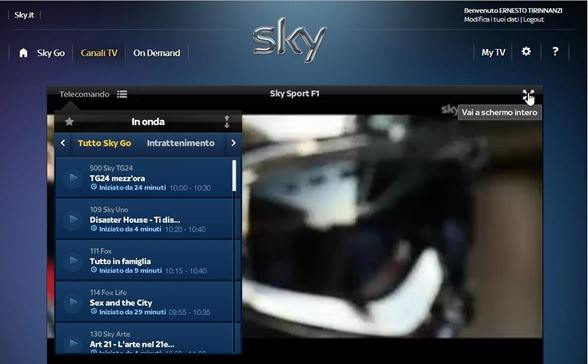 skygo-player