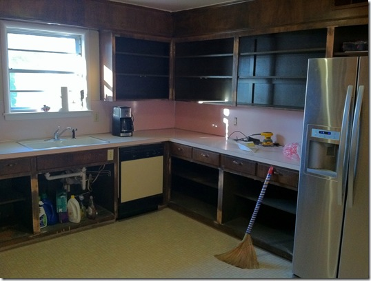 Kitchen remodel_14