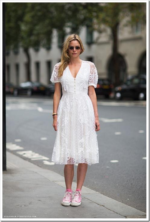 inventando-moda-tênis-vestido-4
