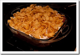 ovenbakedfritopie5