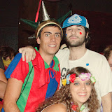 2011-07-23-moscou-carnaval-estiu-56
