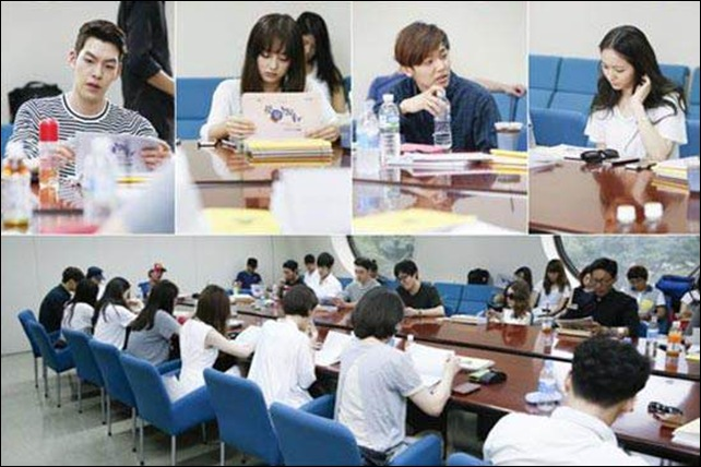 heirs11
