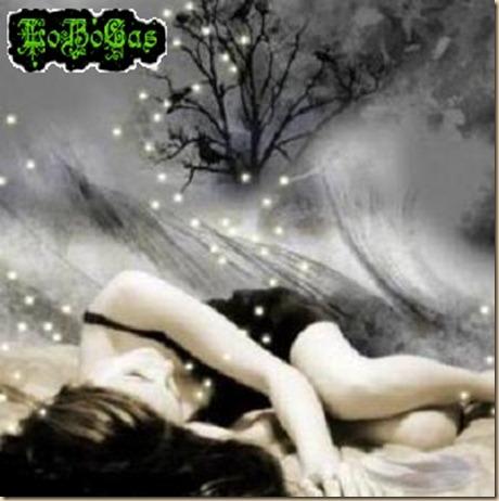 sueños-LoBocAs-07