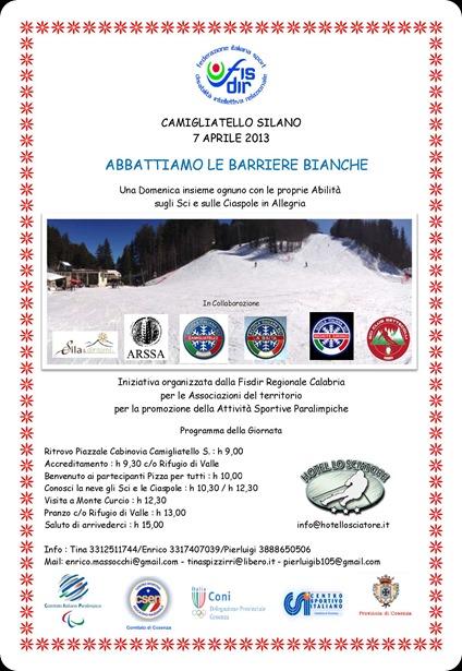 LOCANDINA 7-4-2013 c-1