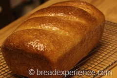 honey-graham-oatmeal-bread042