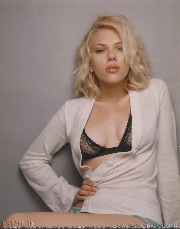 scarlett-johansson-linda-sensual-sexy-sexdutora-tits-boobs-boob-peitos-desbaratinando-sexta-proibida (17)