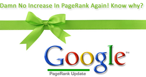 PageRank Update February 2012
