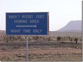 Marfa_lights_sign