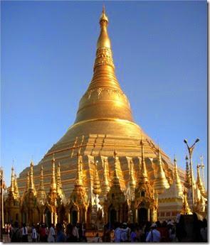 Shwedagon-Pagoda-1-450x528