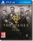 The Order 1886 julkaistaan yksinoikeudella PS4 -pelikonsolille