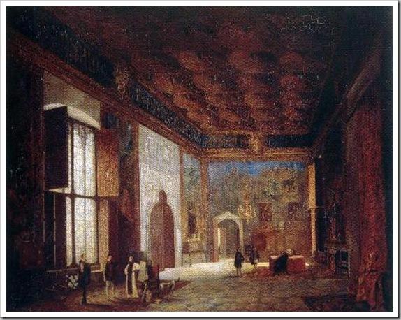 palacio mosen sorell 1878