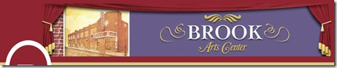 brook arts centerbanner