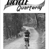 Bicycle Quarterly 10th Anniversary Issue - $15